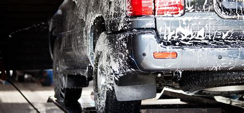 car wash service tips on interior and exterior car detailing carrera