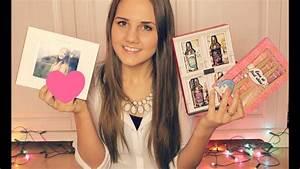 Geschenke Für Eltern Basteln : geschenkideen f r eltern schwestern freundinnen weihnachten 2013 youtube ~ Orissabook.com Haus und Dekorationen