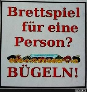 Schlafsofa Für Eine Person : brettspiel f r eine person lustig pinterest facebook lustiges und videos ~ Bigdaddyawards.com Haus und Dekorationen