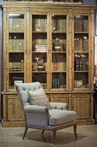 Cornerstone Home Interiors by 469 Best Cornerstone Home Interiors New Arrivals Images
