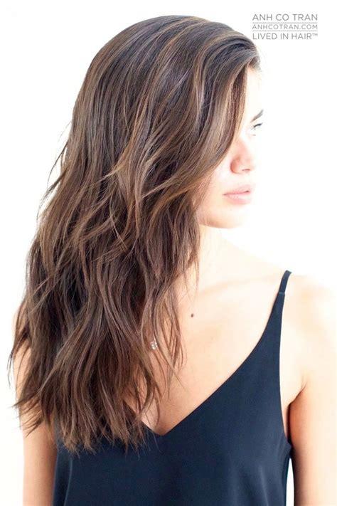 bumpits hair style waves curls hair hairstyles haircuts hair 5699