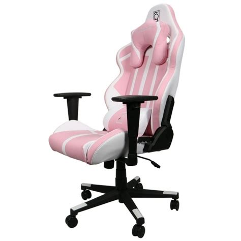 girls white desk chair girls office chair chair design
