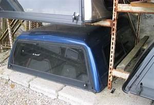1999  2000  2001  2002  2003  2004  2005  2006 Chevrolet Sierra 6 5 U0026 39  1999
