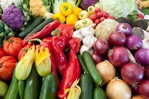 Welches Gemüse Zu Welcher Jahreszeit : saisonkalender f r obst und gem se ~ Whattoseeinmadrid.com Haus und Dekorationen