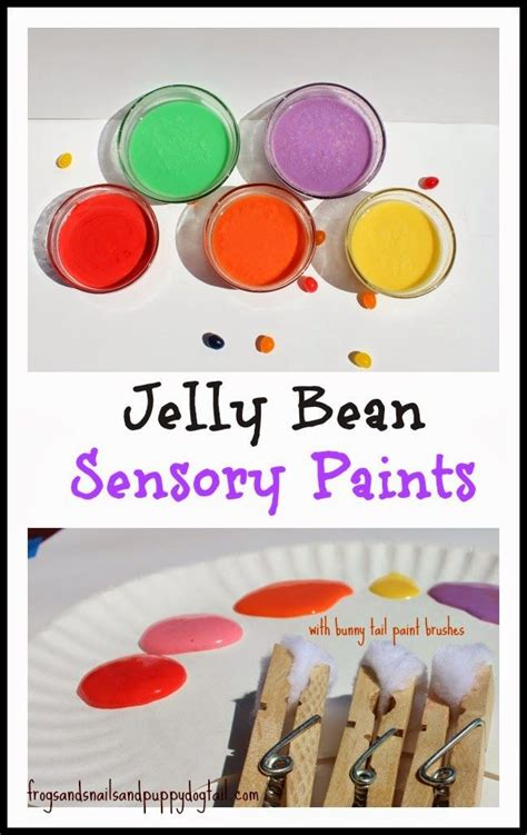 17 best images about jelly beans on jars 873 | 087cd1bc94d021074df9b49fd9d413f1