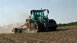 Sites De Ventes D Occasion : tracteurs agricoles d 39 occasion qui se vendent le plus en france en 2013 ~ Medecine-chirurgie-esthetiques.com Avis de Voitures
