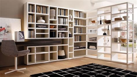 Hello Darkness Record Cabinets Ikea Hemnes 3 Drawer Dresser Instructions Talisman 2 Writing Desk Anterior And Posterior Linen Chest Of Drawers Hotpoint Fridge Cabinet Home Depot Fisher Paykel Dish Bunk Bed Stairs With