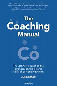 9781292084978  The Coaching Manual  The Definitive Guide