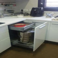 Stainless Steel Kitchen Cabinets Manufacturers by Stainless Steel Kitchen Cabinet Ss Kitchen Cabinet