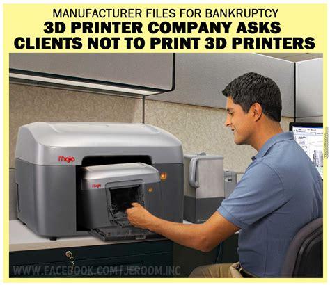 Meme Print - 3d printers by jeroom meme center