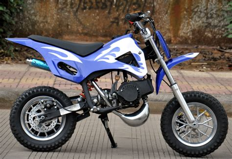 motocross bikes 50cc mini moto 50cc dirt bike dragon xf scrambler motocross