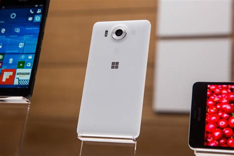 microsoft surface phone an upcoming smartphone find out the release date specs