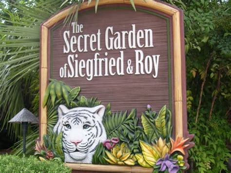 the secret garden las vegas l jpg