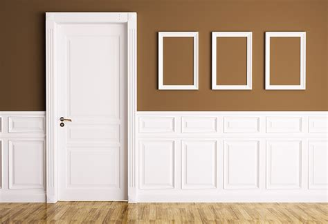 Home Depot 8' Interior Doors : How To Install Interior Door At The Home Depot