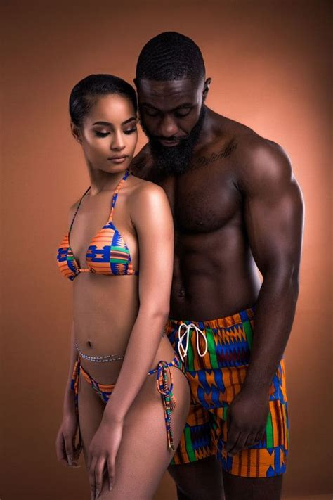 swimwear brand crown rose launches   collection