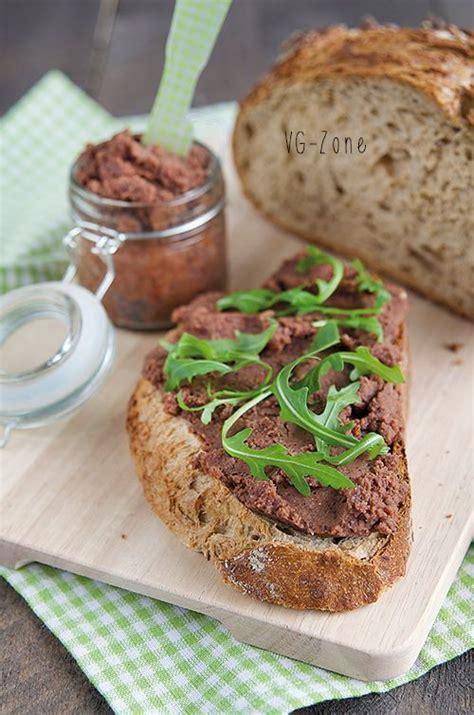 cuisiner des haricots rouges les 25 meilleures idées de la catégorie haricots rouges