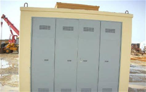 capannoni prefabbricati sardegna capannoni prefabbricati sardegna frusta per impastare
