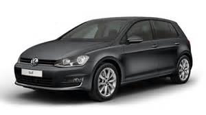 Volkswagen Golf Connect : volkswagen golf 7 vii 2 1 0 tsi 115 bluemotion technology connect dsg7 5p neuve essence 5 ~ Nature-et-papiers.com Idées de Décoration