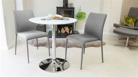 kitchen modern dining room table chairs decor naro