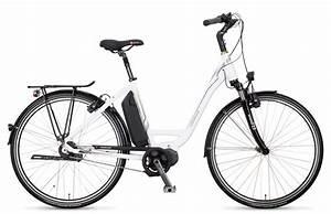 Kreidler E Bike : e bike kreidler vitality eco 4 di2 rt comfort e bikes ~ Kayakingforconservation.com Haus und Dekorationen
