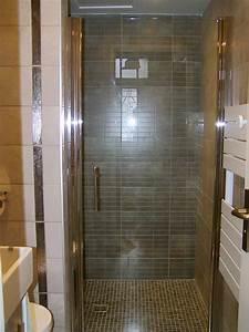 realisations mbc menuiserie et agencement installation With porte d entrée pvc avec decotec miroir salle bain