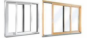 Schiebefenster Für Balkon : terrassen schiebet r aus kunststoff holz und holz alu ~ Whattoseeinmadrid.com Haus und Dekorationen