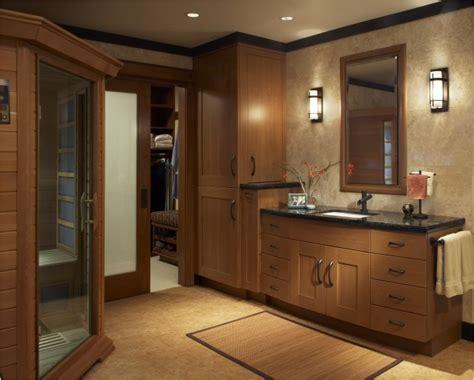 traditional bathroom decorating ideas traditional bathroom design ideas room design ideas
