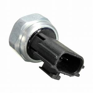 Ac Pressure Switch Sensor For Nissan Infiniti Altima