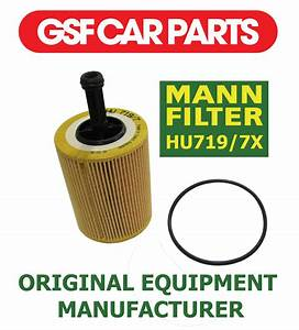 Vw T5 1 9 Tdi Batterie : oil filter for vw transporter t5 1 9 2 5 tdi diesel 03 ~ Kayakingforconservation.com Haus und Dekorationen