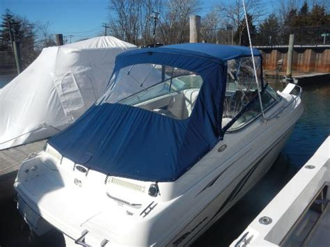 Boats For Sale Amityville Ny by Chaparral 245 Ssi Boats For Sale In Amityville New York