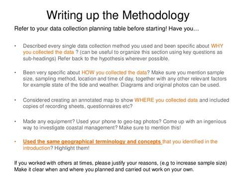 Esl argumentative essay pdf research proposal in accounting and finance pdf research proposal in accounting and finance pdf home photography studio business plan