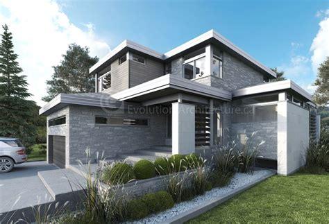 chambre d hotes limoges belles facades de maison moderne 11 evolution