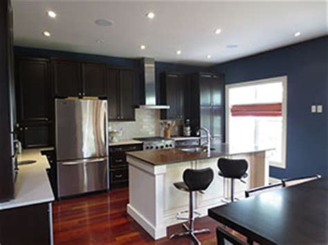 how to paint thermofoil kitchen cabinets how to paint thermofoil cabinets home painters toronto 8818