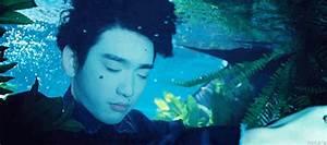 underwater   Tumblr