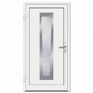 Porte D Entrée Pas Cher En Belgique : portes d 39 entr e colmar achetez porte en pvc pas cher ~ Voncanada.com Idées de Décoration