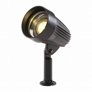 Led Spot 12v : techmar corvus led spot light ~ Watch28wear.com Haus und Dekorationen