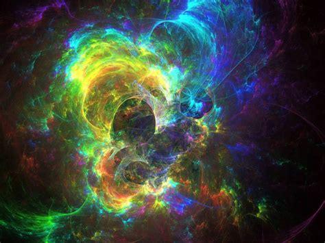 Cosmic 4K wallpapers for your desktop or mobile screen ...