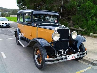 Cars Classic Antique Classics Vehicle Retro Dodge