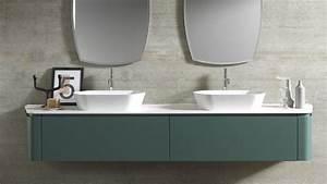 Dentro Casa Design 360  U2013 Ceramiche E Arredamento A Brescia