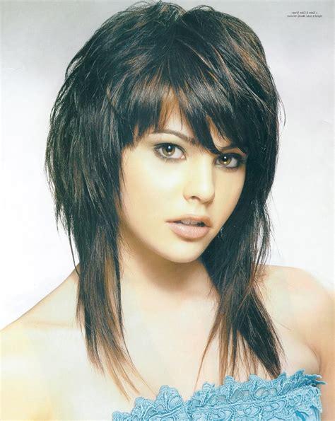 medium length punk hairstyles punk medium length hairstyles fade haircut