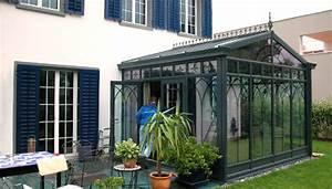 Wintergarten Viktorianischer Stil : viktorianische winterg rten mit stil aus wangen im allg u ~ Sanjose-hotels-ca.com Haus und Dekorationen