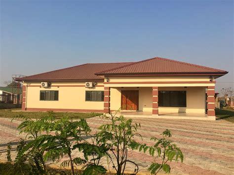 gorgeous fully furnished home  lusaka zambia updated  tripadvisor lusaka vacation rental