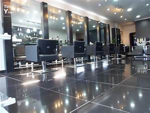 Coiffure Moderne ~ Well being space les armoires saint romain inc