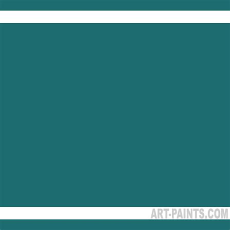 teal gloss protective enamel paints 7729830 teal paint