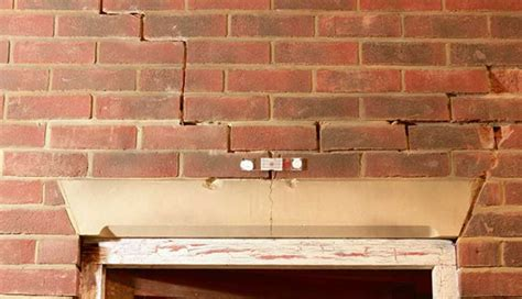 subsidence solutions homebuilding renovating