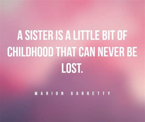 Top 100 Sister Quotes And Funny Sayings With Images. Girl Quotes On Tumblr. Success Quotes Outliers. Mom Miss You Quotes. Short Quotes Questions. Happy Quotes Smile. Instagram Quotes Design. Quotes About Deep Voices. Mothers Day Quotes With Images