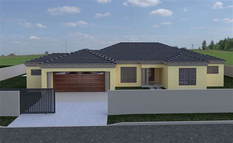 4 Bedroom Tuscan House Plans Luxury 4 Bedroom House Plans