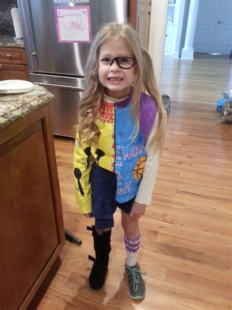 Halloween Raffle Illinois Lottery by 28 Liv And Maddie Halloween 2015 Images Of Liv And