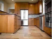 tile kitchen floor What's the Best Kitchen Floor Tile?   DIY