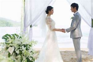 Miss World winner Zhang Zilin gets married - China.org.cn